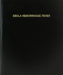 ebola journal jr
