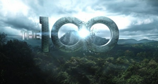 the 100 opening