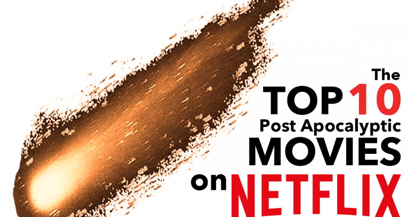meteor banner top 10 movies on netflix
